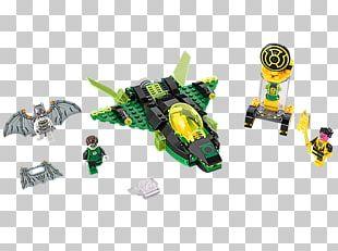 Green Lantern Sinestro Lego Batman 2: DC Super Heroes Lego Super Heroes PNG