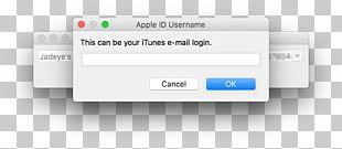 IOS Jailbreaking Showbox Apple Cydia PNG