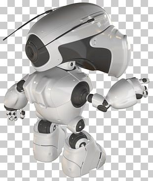 Robot Technology Computer-aided Design 3D Computer Graphics PNG
