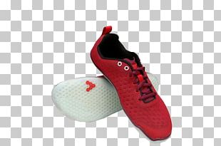 Sneakers Barefoot Running Shoe PNG