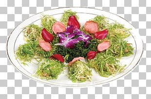 Chinese Cuisine Fruit Salad Food Meat PNG