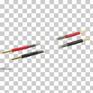 Electrical Cable Wire PNG