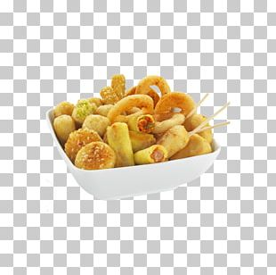 French Fries Oven Kitchen Food Arpège PNG