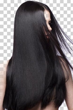 Hair Straightening Artificial Hair Integrations Hair Conditioner Hair Care PNG