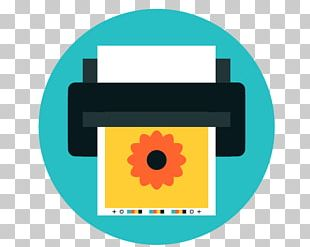 Printing Graphic Design Service Advertising PNG
