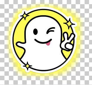 Snapchat Social Media Snap Inc. Advertising Partnership PNG