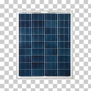 Solar Panels Solar Energy Photovoltaics Solar Power Polycrystalline Silicon PNG