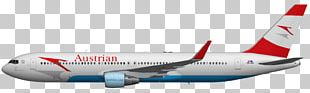 Boeing 737 Next Generation Boeing 767 Boeing 777 Boeing 787 Dreamliner Airbus A330 PNG