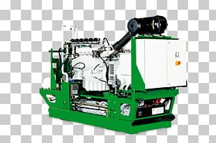 Cogeneration Electric Generator Energy Fuel Cells Blockheizkraftwerk PNG