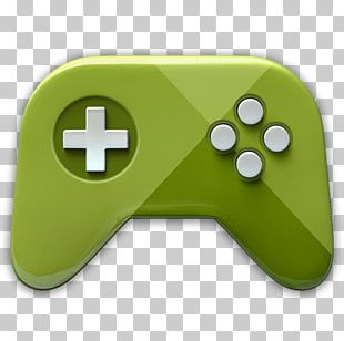 Google Play Games Android Video Game PNG