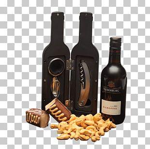Hamper Food Gift Baskets Clothing Liqueur PNG