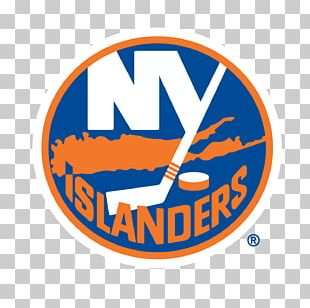 New York Islanders National Hockey League New York Rangers Columbus Blue Jackets Washington Capitals PNG