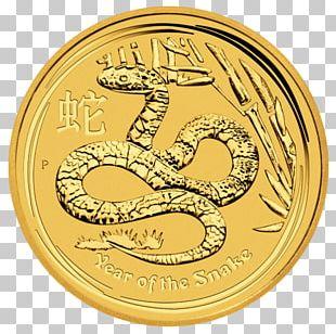 Perth Mint Lunar Series Gold Australian Lunar Lunar Calendar PNG
