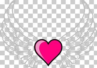 Buffalo Wing Victorias Secret Angel PNG