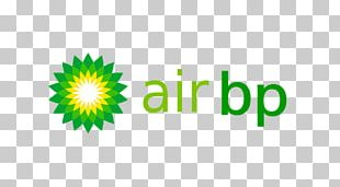 Air BP Aviation Fuel Company PNG