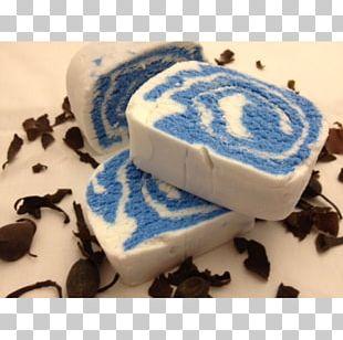 Frozen Dessert Torte-M PNG