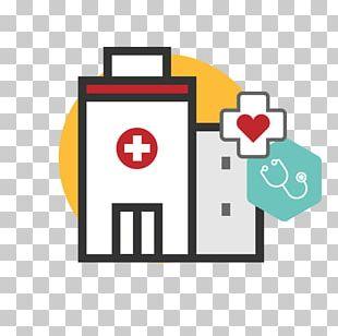Health Care Healthcare Industry Hospital Medicine PNG