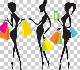 Shopping Centre Amazon.com Boutique PNG
