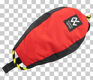 Swift Water Rescue Alder Creek Kayak & Canoe Throw Bag Personal Protective Equipment PNG