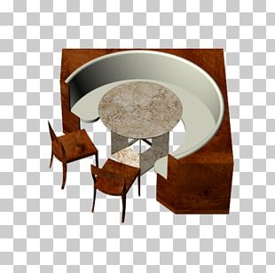 Miraculous Building Information Modeling Chair Autodesk Revit Archicad Andrewgaddart Wooden Chair Designs For Living Room Andrewgaddartcom