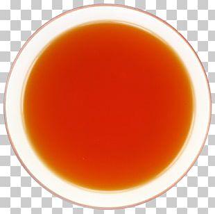 Da Hong Pao Keemun Dianhong Earl Grey Tea Assam Tea PNG