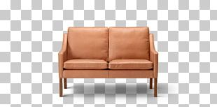 Loveseat Couch Furniture Club Chair Sofa Bed PNG