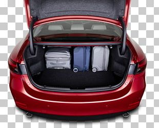 Mazda Mazda6 Car Mazda CX-5 Салон PNG