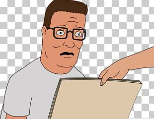 Mike Judge Hank Hill King Of The Hill Bobby Hill Dale Gribble PNG