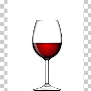 Red Wine Champagne Beer Common Grape Vine PNG