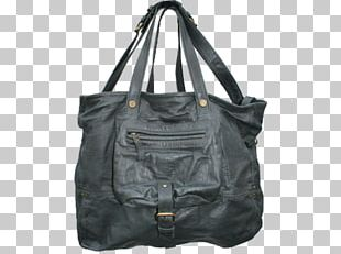 Tote Bag Diaper Bags Leather Hand Luggage PNG