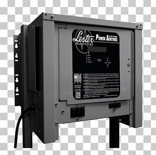 battery charger wiring diagram electric power volt lester electrical-nebraska  inc png