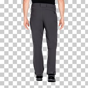 Cargo Pants Amazon.com Jeans Softshell PNG