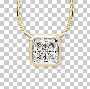 Charms & Pendants Necklace PNG
