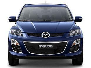 2010 Mazda CX-7 2009 Mazda CX-7 2007 Mazda CX-7 2011 Mazda CX-7 PNG
