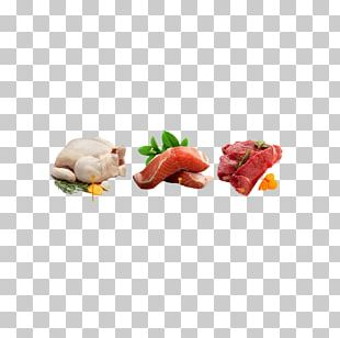 Chicken Meat Cuisine Beef PNG