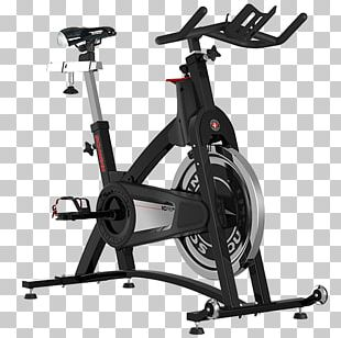 Schwinn Bicycle Company Indoor Cycling Exercise Bikes PNG