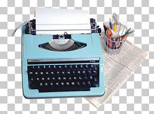 Writing Infidelity Typewriter U6293u5978 PNG
