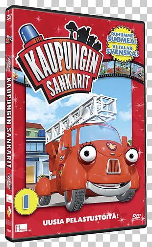 Animated Film Bella Brandbil Video Game Software Adventure Computer PNG