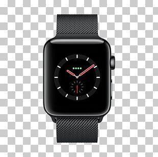 Apple Watch Series 3 Apple Watch Series 2 PNG