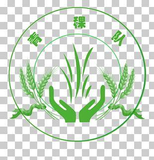 Barley Logo PNG