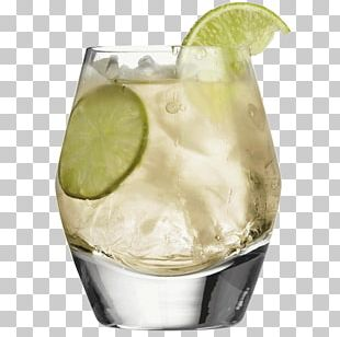 Caipirinha Old Fashioned Cocktail Highball Moscow Mule PNG