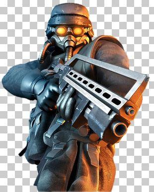 Killzone 2 PlayStation 2 PlayStation 3 Video Game PNG