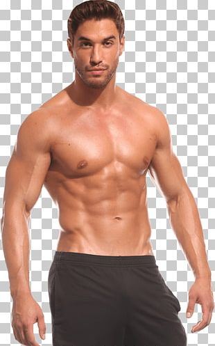 Man Muscle Gay Male Qzone PNG