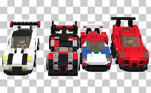 Model Car Automotive Design Motor Vehicle PNG