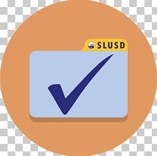 USMLE Step 3 USMLE Step 1 Washington Elementary School Logo PNG