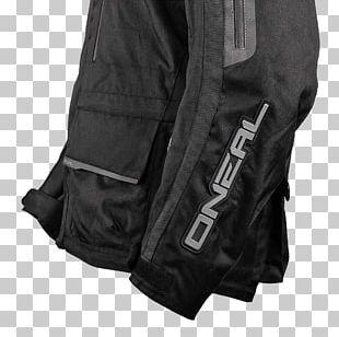 Baja Jacket Enduro Clothing Sizes Motocross PNG