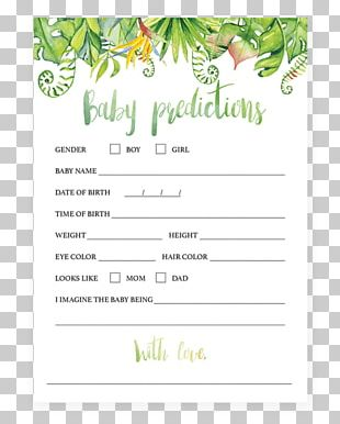 Beau-coup Baby Shower Word Game Wedding Invitation Beau-coup Baby Shower Word Game PNG