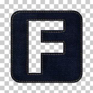 Electric Blue Emblem Brand PNG