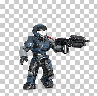 Figurine Action & Toy Figures Robot Mercenary PNG