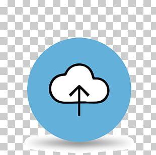 Cloud Computing Adoption Microsoft Azure Amazon Web Services PNG